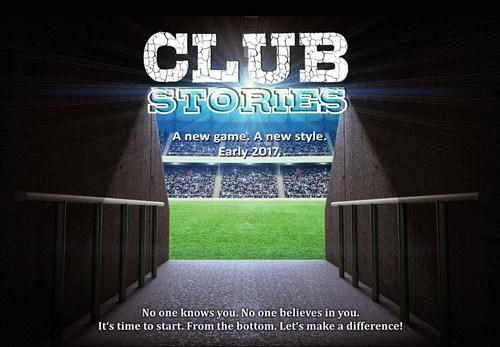Club Stories