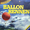 Ballon Rennen
