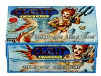 Clout Fantasy - starter L'appel de la mer
