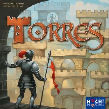 Torres Edition 2017