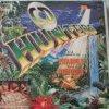CD Hunter - à la Conquête du Temple du Pouvoir