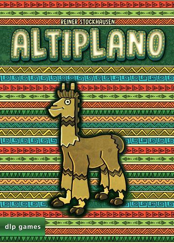 Altipiano