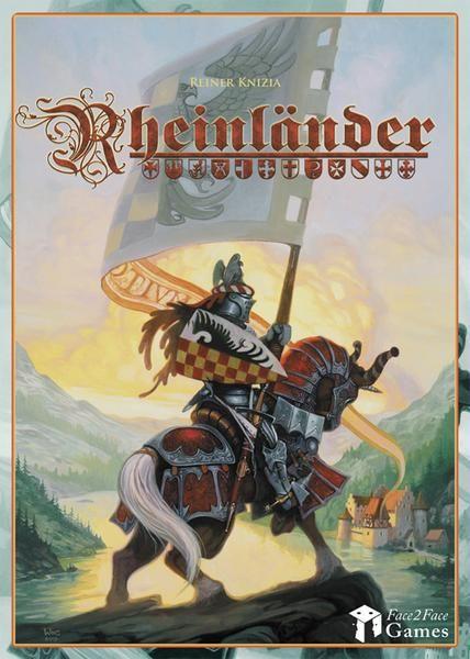 Rheinländer (2005)