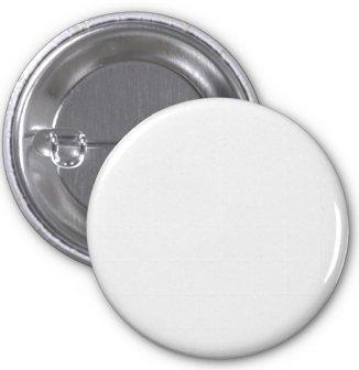 Badge Goodie (tous jeux)