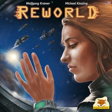 Reworld