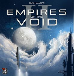 Empires of the Void 2