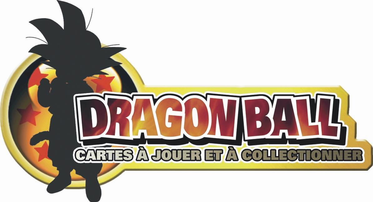 Dragon Ball JCC
