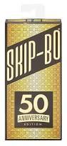 Skip-bo 50 ans