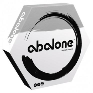 Abalone (2017)