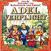 Adel Verplicht