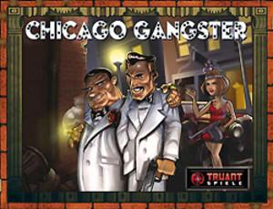 Chicago Ganster