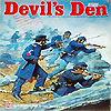 Devils Den