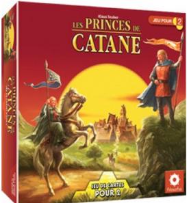 Prince de Catane