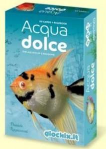 Aqua Dolce