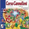 Corso Cannelloni