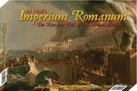 Al Nofi's Imperium Romanum 3