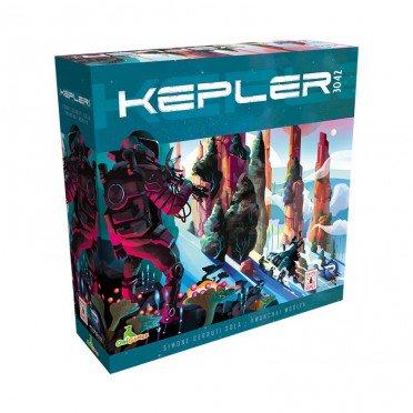 Kepler 3042 Vf