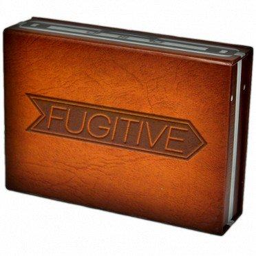 Fugitive - 2019