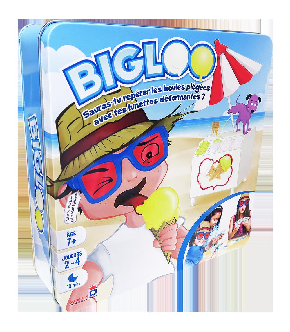 Bigloo