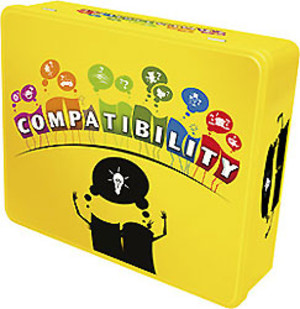 Compatibility 2010