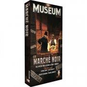 museum - marché noir