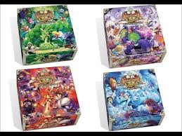 Arcadia Quest - Dragon Bundle