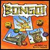 Bongo - Seconde édition