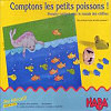 Comptons les Petits Poissons