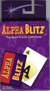 AlphaBlitz