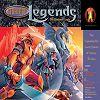 Stratego Legends