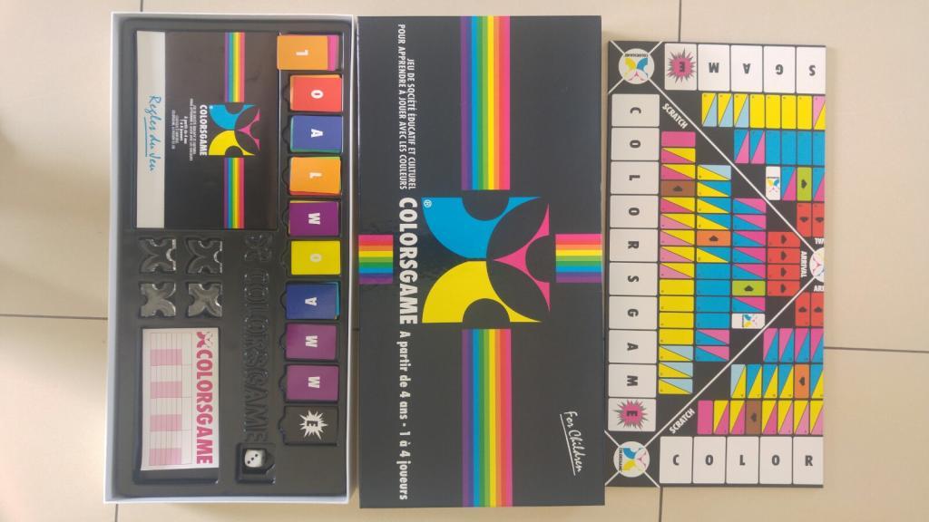 colorsgame