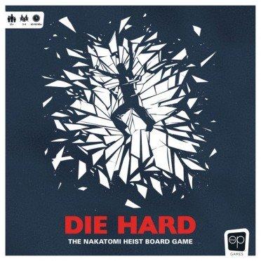 Die Hard : The Nakatomi Heist