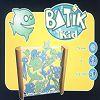 Batik Kid