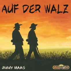 AUF DER WALZ