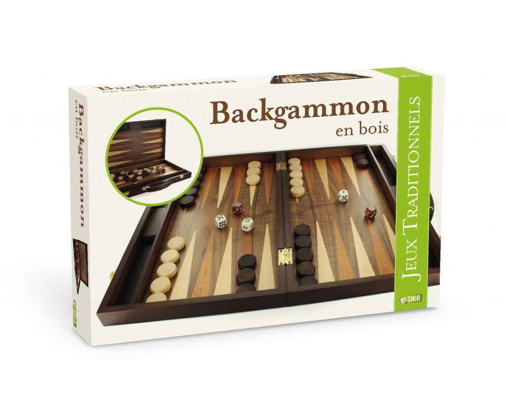 backgammom bois
