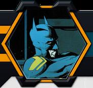Batman : Gotham City Chronicles - Batman New 52