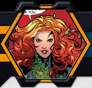Batman : Gotham City Chronicles - Poison Ivy New 52