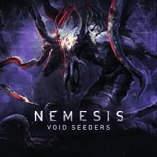 Nemesis - Semeurs De Vide