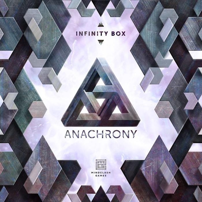 Anachrony Infinity Box