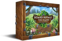 Board Royale