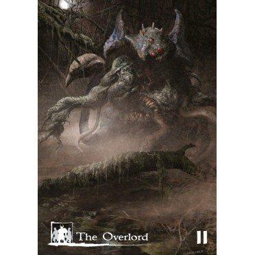 Conan (monolith) - Compendium 2