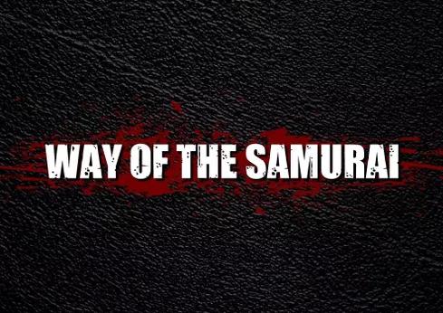 Way of the Samurai - Definitive Edition