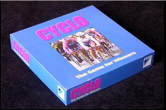 Cyclo - Version Daikin