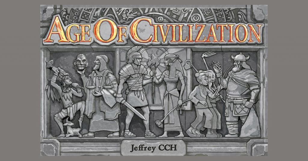 Age Of Civilisation