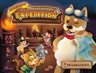 Adventurer's Kit Expedition