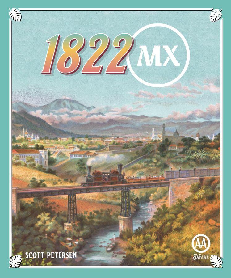 1822mx