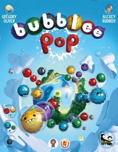 Bubblee Pop - Pièces Détachées