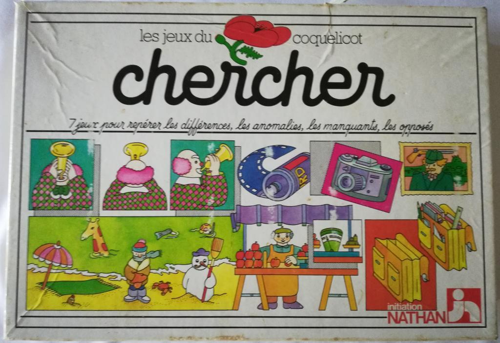 Chercher - Pièces Détachées