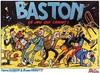 Baston (le jeu qui craint)