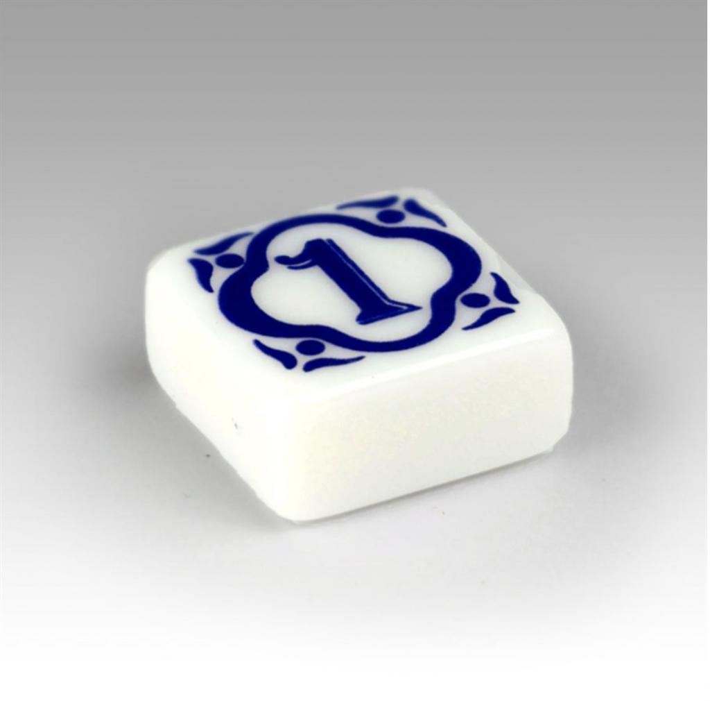 Azul - Tuile 1er Joueur